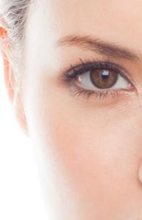 目のくま・くぼみ・たるみ・眼瞼下垂