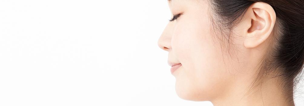 鼻整形後のダウンタイムはどれぐらい?