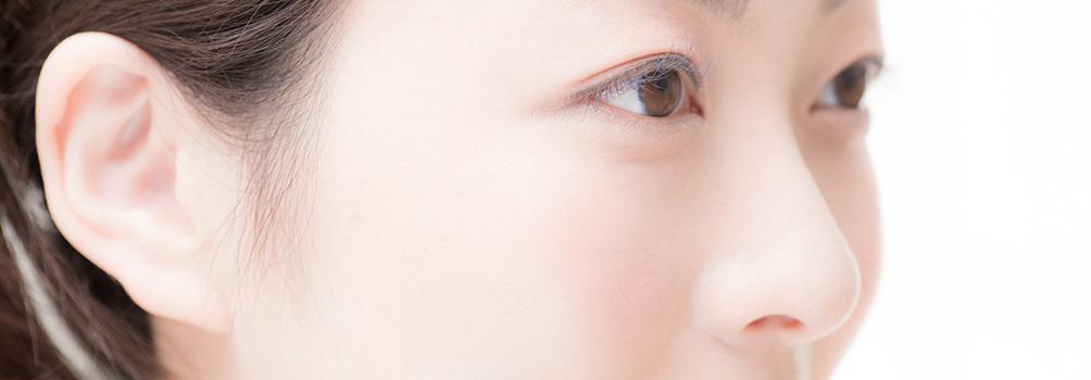 鼻整形後のアフターケアは、どのようにすればいい?