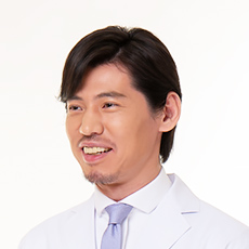 東京院副院長兼 日本形成外科学会認定施設教育関連(美容外科)担当 横浜院 福岡院医師