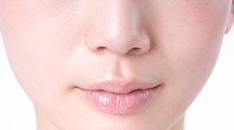 鼻の整形のダウンタイムはどのぐらい?アフターケアも知っておこう!