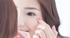 若い人にも増えている、眼瞼下垂の治し方とは?